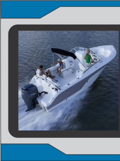 Index of /A/wholesale Spare Parts/Outboard Parts Marine
